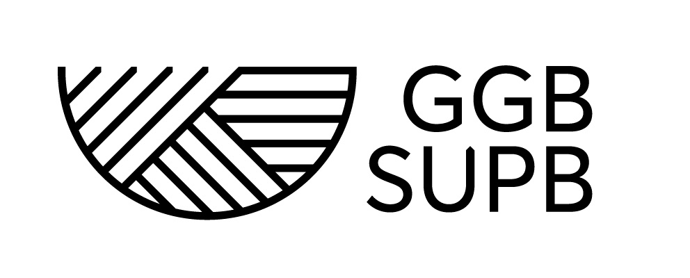 ggbsupb_minimal_pos.jpg__2000x1000_q95_subsampling-2