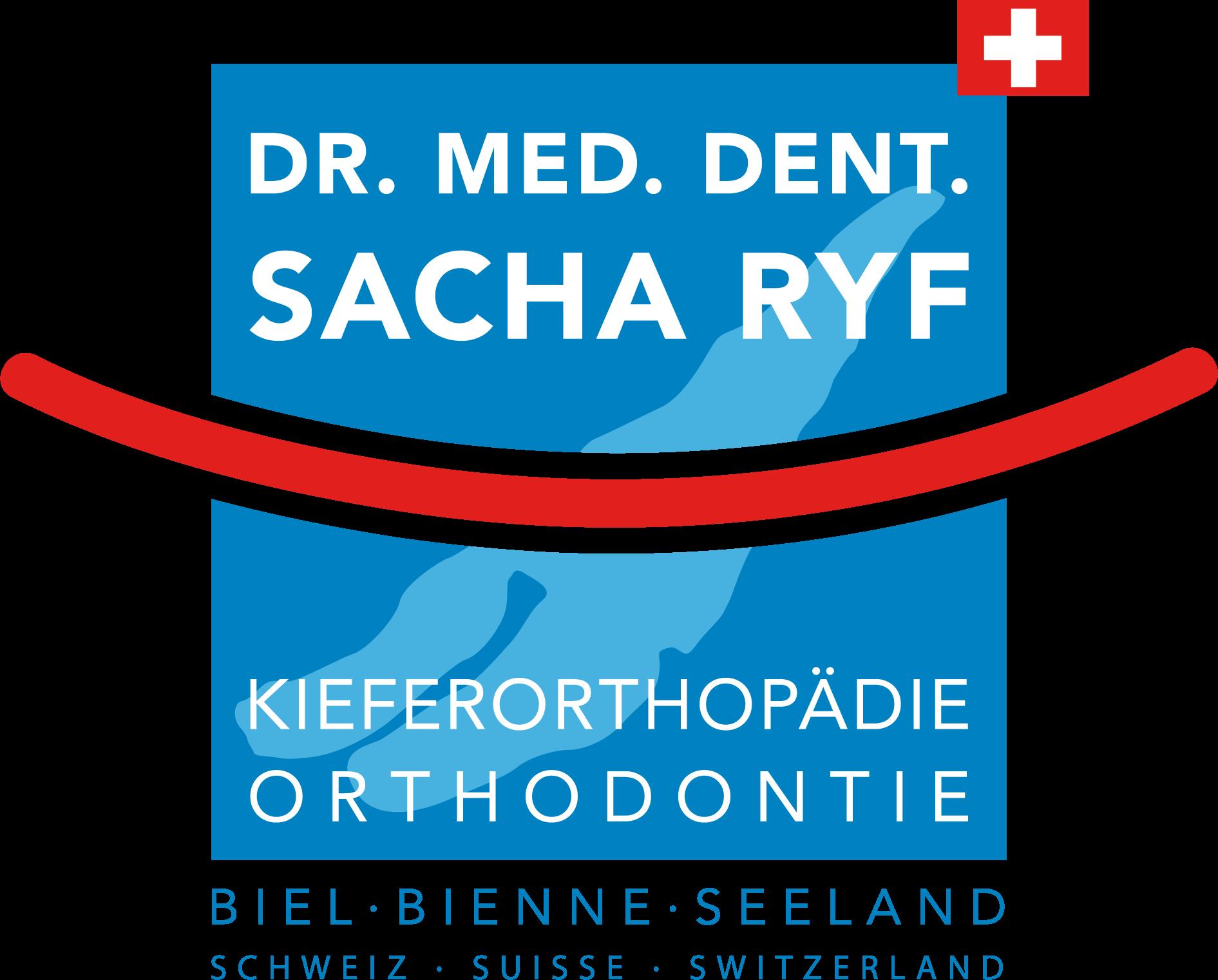 logo_ryf_19_CH